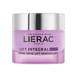 Lierac Lift Integral nutri crema rica 50ml