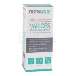 Remescar Crema Arañas Vasculares 40 ml