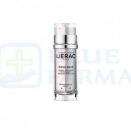 Lierac Rosiologie doble concentrado 30ml