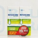 Ionax Scrub crema exfoliante 60ml