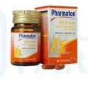 Pharmaton Vit&Care 30 comprimidos