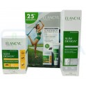 Pack Elancyl Slim Design 60 cápsulas + Elancyl Slim Design zonas rebeldes 150ml