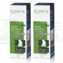 Pack Elancyl Slim Design Noche 200ml 2 unidades