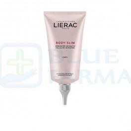 Lierac Body-slim concentrado crioactivo 150ml