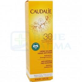 Caudalie crema solar SPF50 50ml