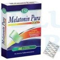 ESI Melatonin Fast 1mg 30 strips