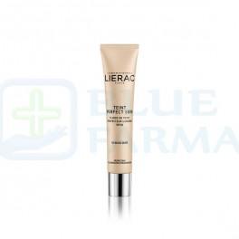Lierac Teint perfect skin SPF20 beige claro 30ml