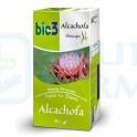 Bie3 Alcachofa Slimcaps 80 cápsulas