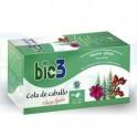 Bie3 Cola de Caballo 25 bolsas