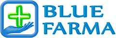 BlueFarma